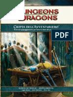 [D&D 4.0e - Ita] Cripta Dell'avventuriero.pdf
