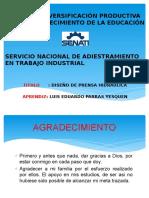 AÑO DE LA DIVERSIFICACIÓN PRODUCTIVA Y DEL FORTALECIMIENTO.pptx
