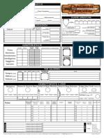 [D&D 3.0e - Ita] Scheda Pg.pdf