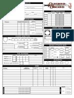 [D&D 3.5e - Ita] Scheda Pg.pdf