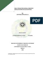 08E00359.pdf