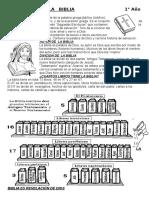 BIBLIA GUIA.docx