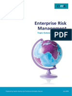 3. enterprise_risk_management_cima.pdf
