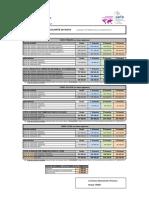 tarifs2014.pdf