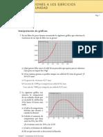 unidad9- Características de las funciones