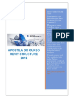 Apostila-Revit2016