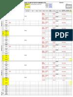 Mn-map-f6-Dxb5868 - Vt_marmoum Macro m02 - Seih Al Salam Vip