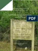 Eco Cultural Resource Use in Diyakapilla Village
