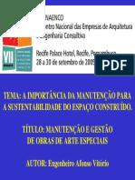 Projetos_Estruturais