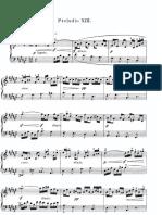 IMSLP1017-Prefug13.pdf