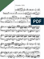 IMSLP1021-Prefug17.pdf