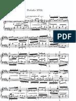 IMSLP1022-Prefug18.pdf