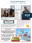 summer term issue 3 27-05-2016