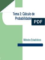 Tema3_Probabilidad