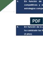 Sistema de Informacion Listo