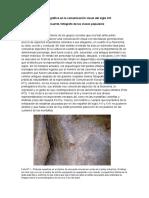 Revista Comunicación. Courret Fotógrafo de Las Clases Populares