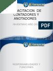 Capacitacion-2015.pptx