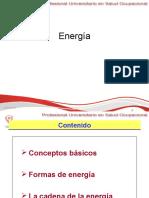 La Energia (1)