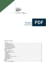 Guide de Lanimateur