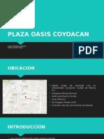 Plaza Oasis.pptx