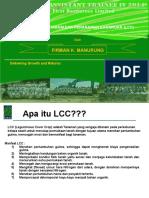 Firman - Bahan Tanam dan Penanaman Kacangan (LCC).pptx