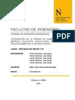 2016 Formato informe T3 IEMP.docx