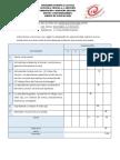 313566796-Primera-y-Segunda-Sesion.pdf