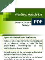 Capitulo_1_Microcanonico