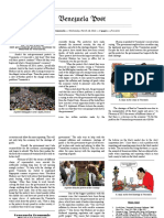 garcias-newspaper