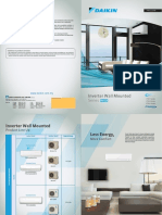 FTK-1115-B.pdf