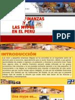 LAS-MICROFINANZAS.pdf