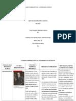 MODELOS DE LA PSICOLOGÍA CLÍNICA.docx