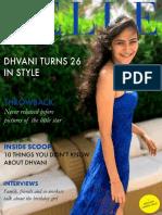 Dhvani's Birthday Magazine with cover.pdf
