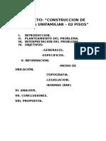 remodelacion y ampliacion de vivienda comercio.docx