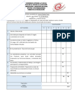 313570182-Cuarta-Sesion.pdf