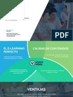 Presentación Vision Videa.pdf