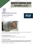 The Bank Pyramid Scheme.pdf