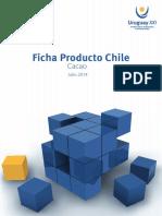 Ficha-Chocolate.pdf