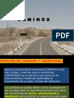 clasificacion_CAMINOS_I[2].pptx