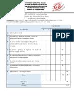 313569643-Quinta-Sesion.pdf