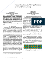 Enhanced Integrated Gradient And Its Applications.pdf