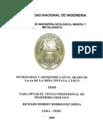 rodriguez_sr.pdf