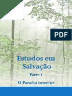 estudos em salvacao.pdf