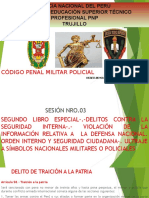SESION O3 DEL CURSO DE CPMP.pptx