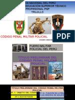 SESION 1 CPMP.pptx
