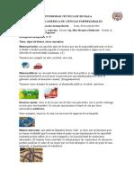 Investigacion Bibliografica n3