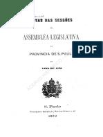Imperio 1870