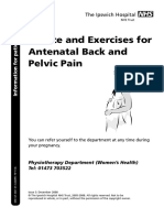 antenatal_back_pain.pdf