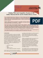 CCIER-3-2008.pdf