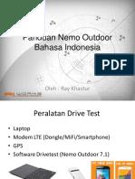 Panduannemooutdoor 151111162440 Lva1 App6892